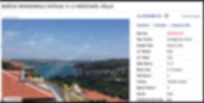 Screen Shot 08-30-19 at 03.30 PM.PNG