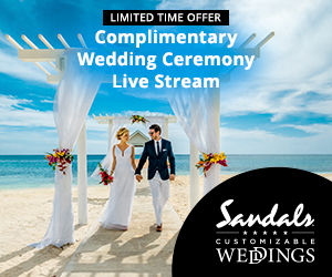 Sandals_Complimentary_Live_Stream_202011