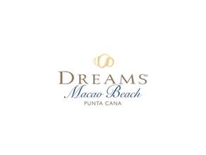 Dreams Macao