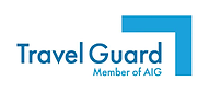 Travel Guard AIG