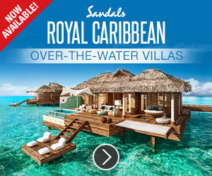 Sandals_OTW_Villas_300x250_blue.jpeg