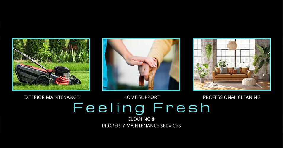 Feeling%20Fresh(11)_edited.jpg
