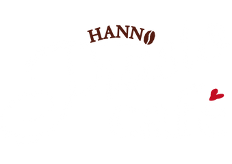 cafepuisto-logo-wht.png
