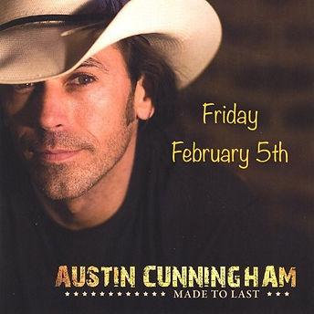 Austin Cunningham.jpg