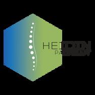 web_heidinpalvelut_logo.png
