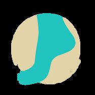 HannaO_logo_web.png