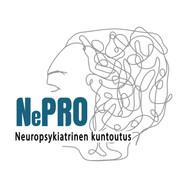 nepro_logo_prifiilikuva.jpg