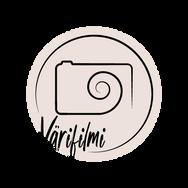 logo_pieni.png