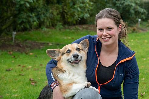 Fysiotherapie Hond.jpg