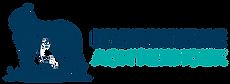 Logo horizontaal briefpapier.png