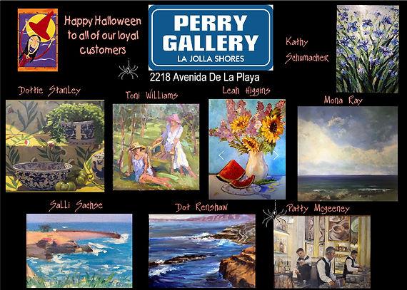 perry gallery halloween 2jpg.jpg
