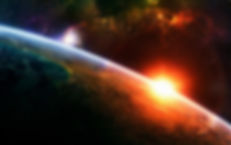 earth-background_033132669_311.jpg
