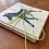 Thumbnail: Technicolour Animals - square card bundle PACK OF 8