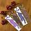 Thumbnail: Leopard bookmark