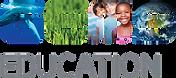 GEMS_Education_new_logo_version.png