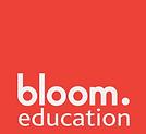 bloom education.png