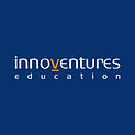 innoventure.png