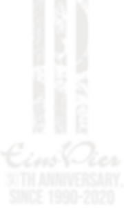 Eins-Vier%252030th%2520LOGO_BLK_edited_e
