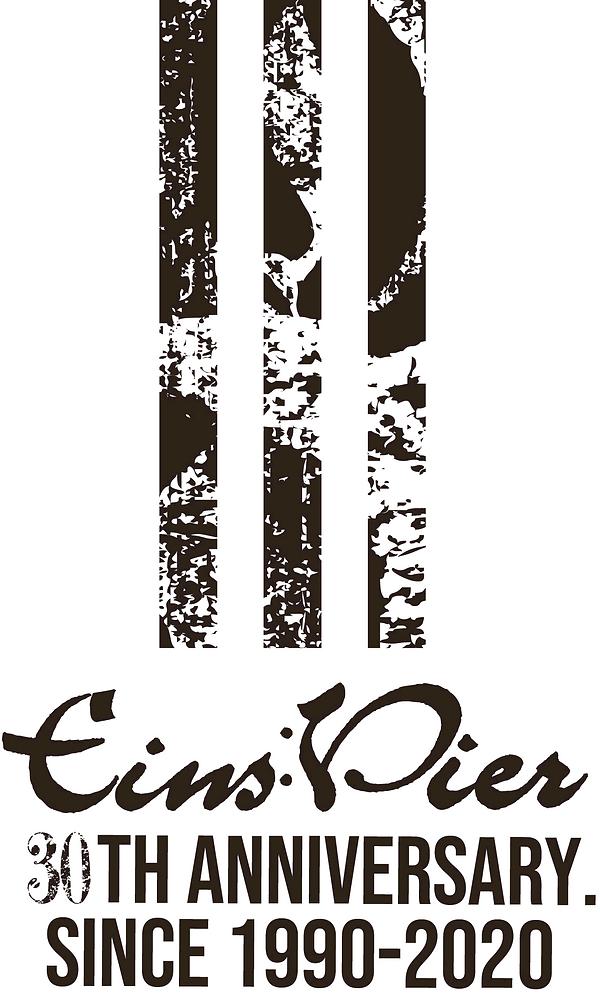 Eins-Vier%252030th%2520LOGO_BLK_edited_e