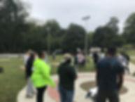 memorial Walk 2019 13.jpg