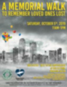 Vigils For Healing Flyer.jpg