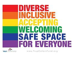 Safe-Space-Sign.jpg