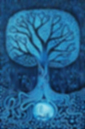 Russ-Jones_Tree-of-Life-I.jpg350x533.jpg