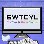 5WTCYL.JPEG
