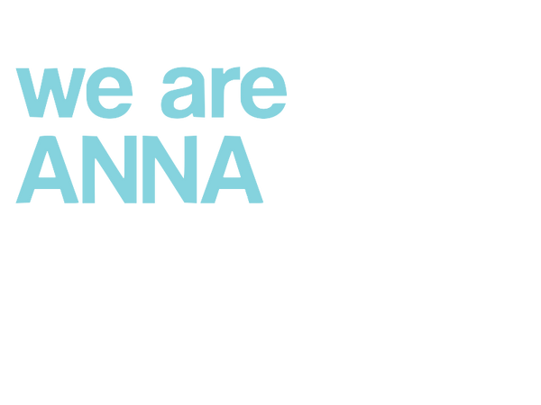 we%20are%20anna_edited.png