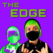 THE EDGE picture.JPG