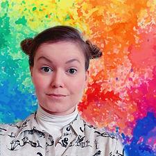 Colourful Pam..jpg
