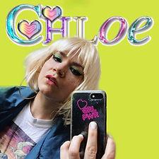 CHLOE picture.JPG
