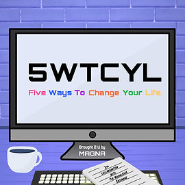 5WTCYL (1).JPEG