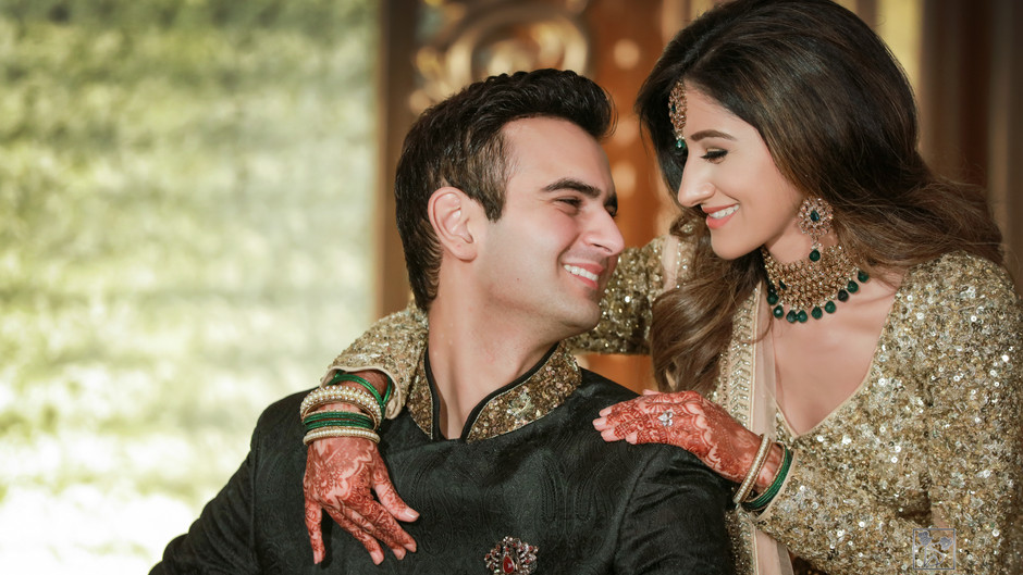 Planning Guide for your Big, Fat, Indian Wedding