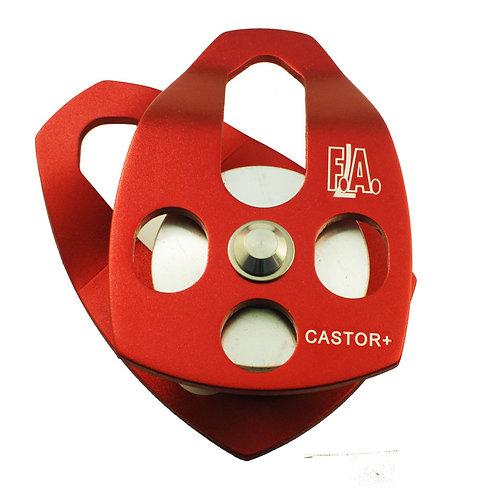 Ролик F.A CASTOR PLUS 15