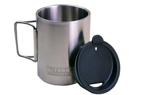 Термокружка Terra Incognita T-Mug 350W