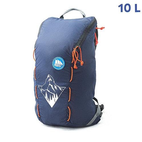Складной рюкзак Fram Equipment MyPeak 10l