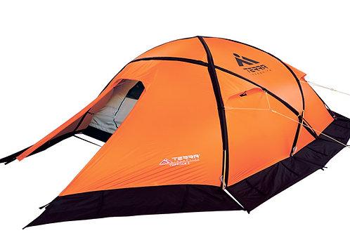 Туристическая палатка Terra Incognita TopRock 2