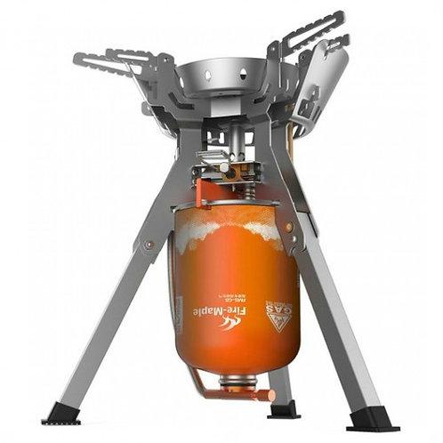 Газовая горелка Fire-Maple FMS-108N