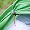 Thumbnail: Туристическая палатка Red Point STEADY 3 EXT