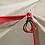 Thumbnail: Палатка Red Point Base 4 FIB
