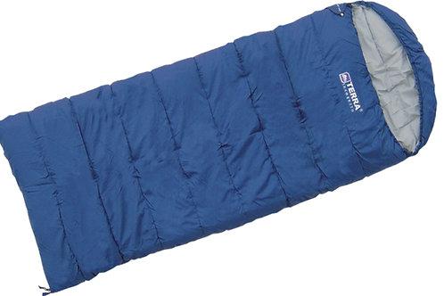 Спальный мешок Terra Incognita Asleep Wide 400