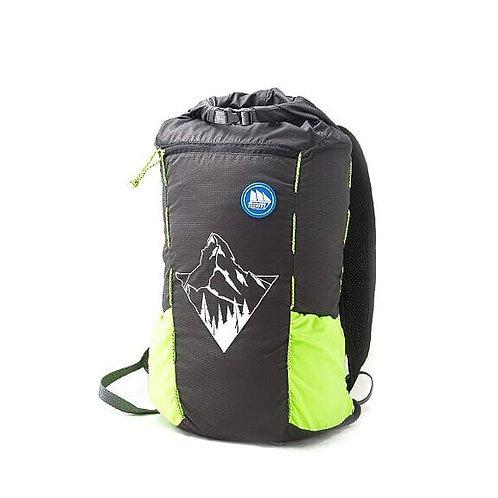 Складной рюкзак Fram Equipment MyPeak 20l