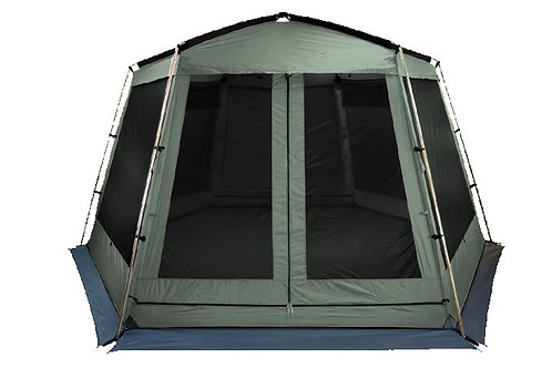 Туристический шатер Terra Incognita Picnic