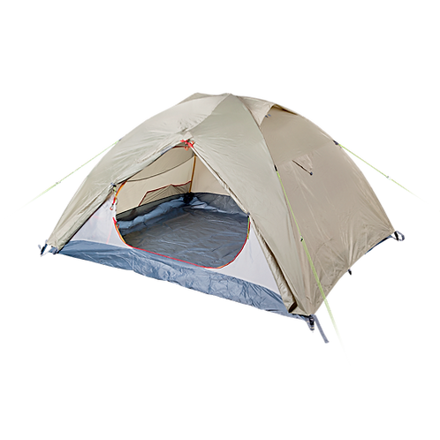 Туристическая палатка Red Point STEADY 3 FIB
