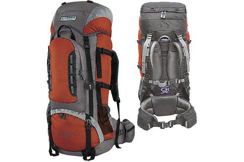 Туристический рюкзак Terra Incognita Mountain 50