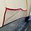 Thumbnail: Туристическая палатка Red Point STEADY 3