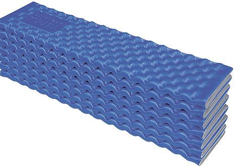 Складной коврик Terra Incognita Sleep Mat Pro
