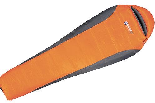 Спальный мешок Terra Incognita Siesta Long 400