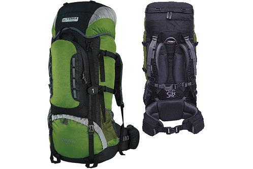Туристический рюкзак Terra Incognita Mountain 100